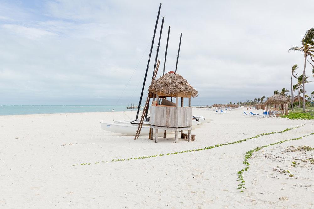 Cayco-Coco-Cuba-Wedding-343.jpg