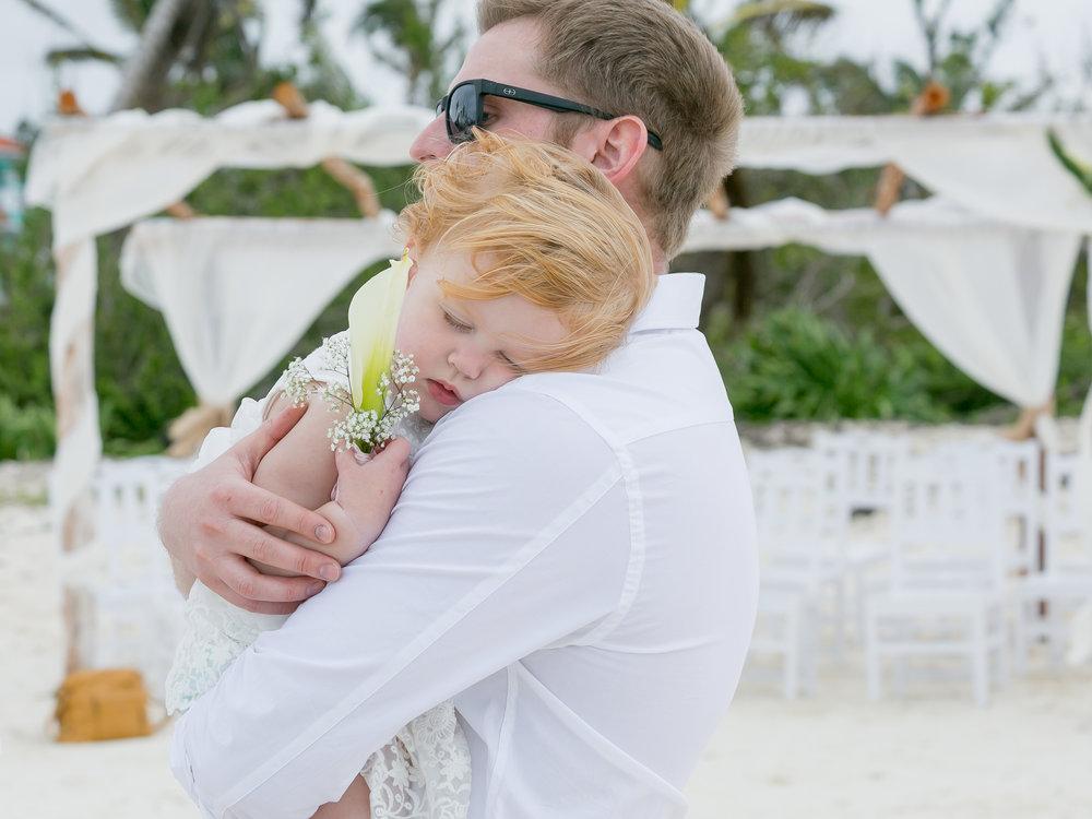 Cayco-Coco-Cuba-Wedding-432.jpg