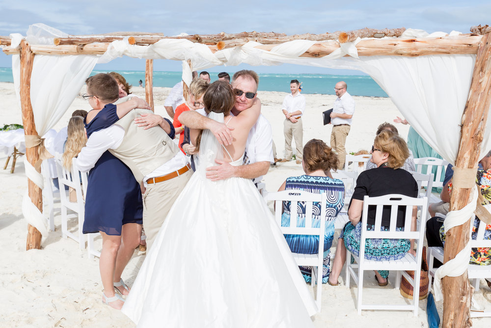 Cayco-Coco-Cuba-Wedding-364.jpg