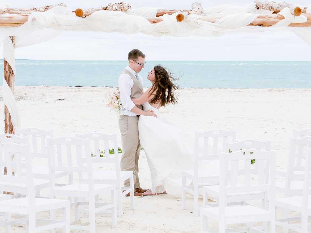 Cayco-Coco-Cuba-Wedding-438.jpg