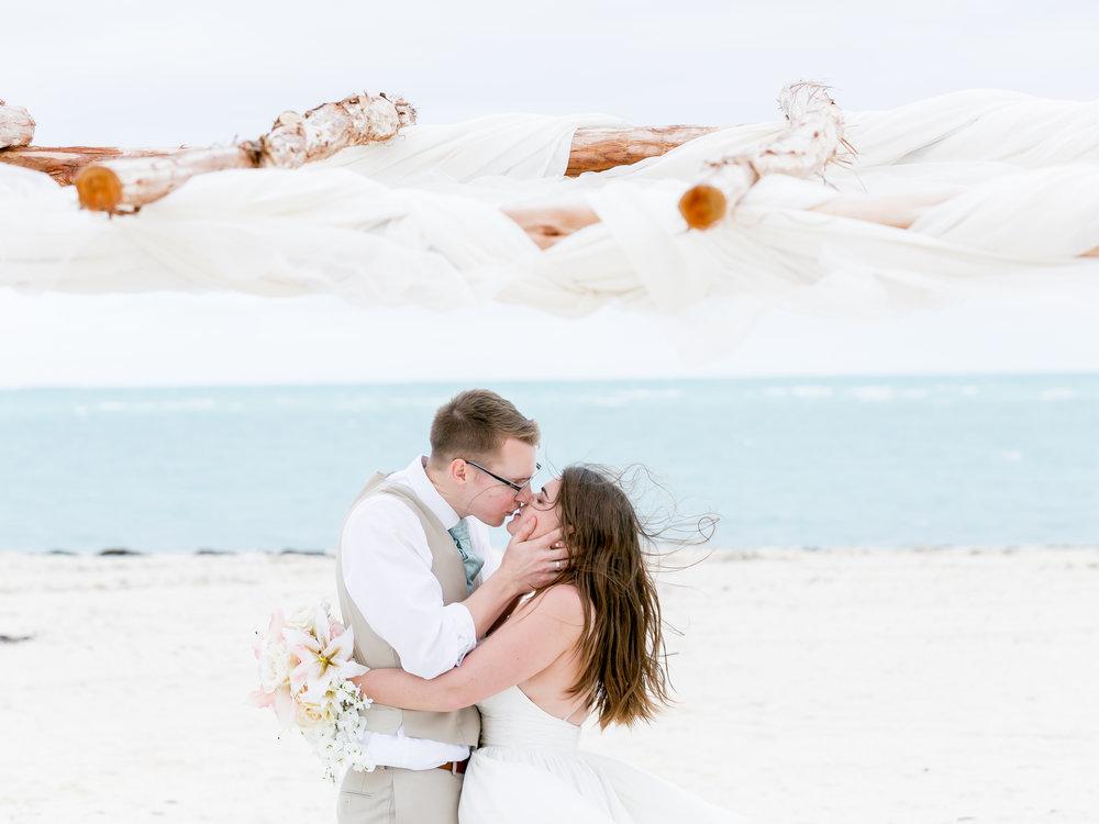 Cayco-Coco-Cuba-Wedding-439.jpg