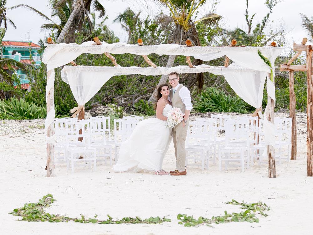 Cayco-Coco-Cuba-Wedding-433.jpg