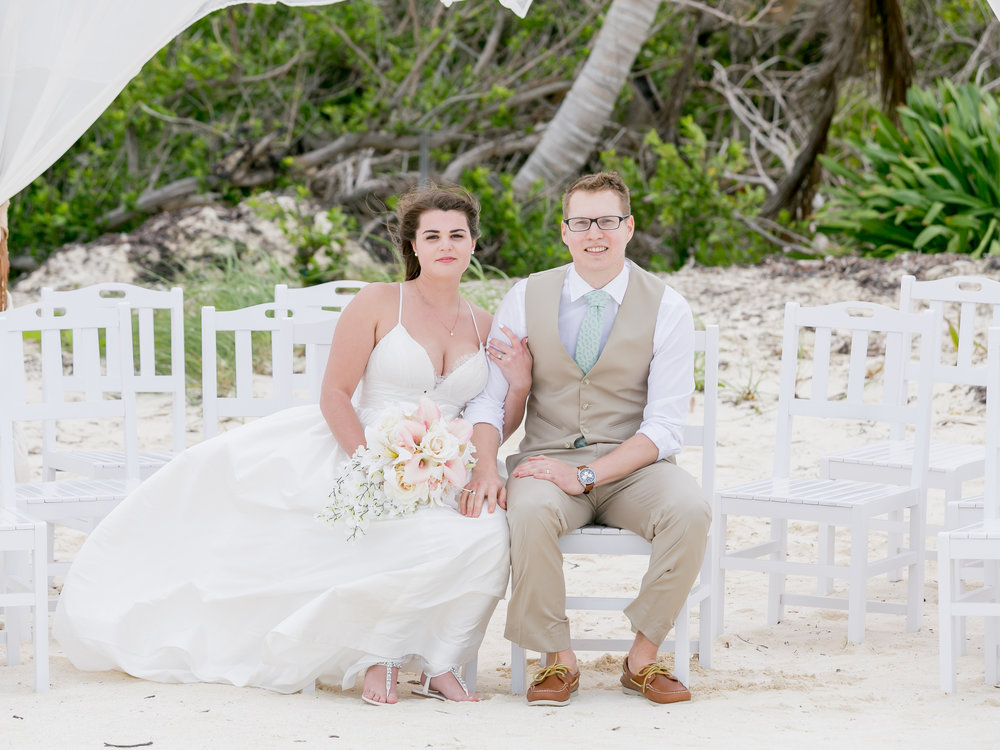 Cayco-Coco-Cuba-Wedding-444.jpg
