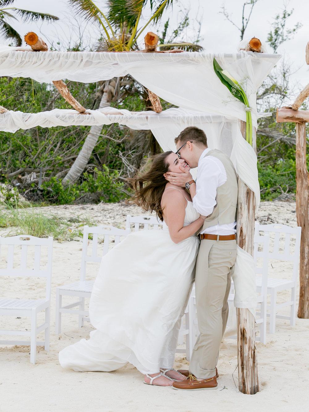 Cayco-Coco-Cuba-Wedding-448.jpg
