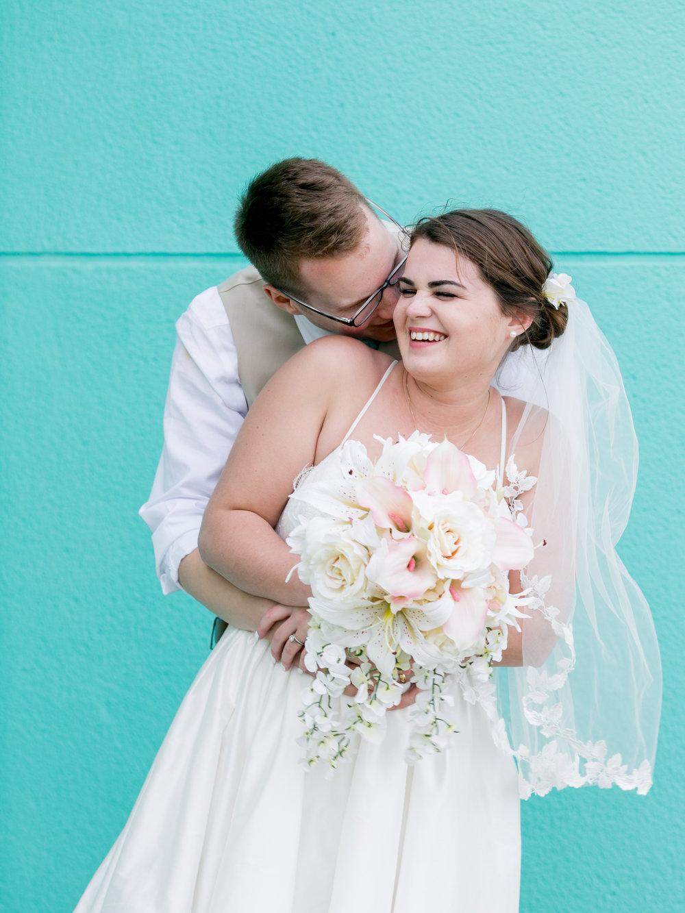 Cayco-Coco-Cuba-Wedding-503.jpg