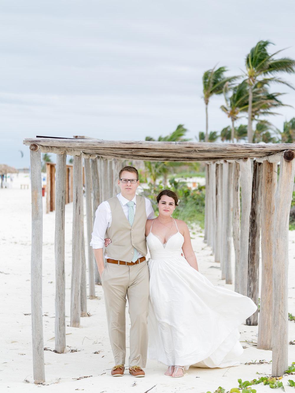 Cayco-Coco-Cuba-Wedding-512.jpg