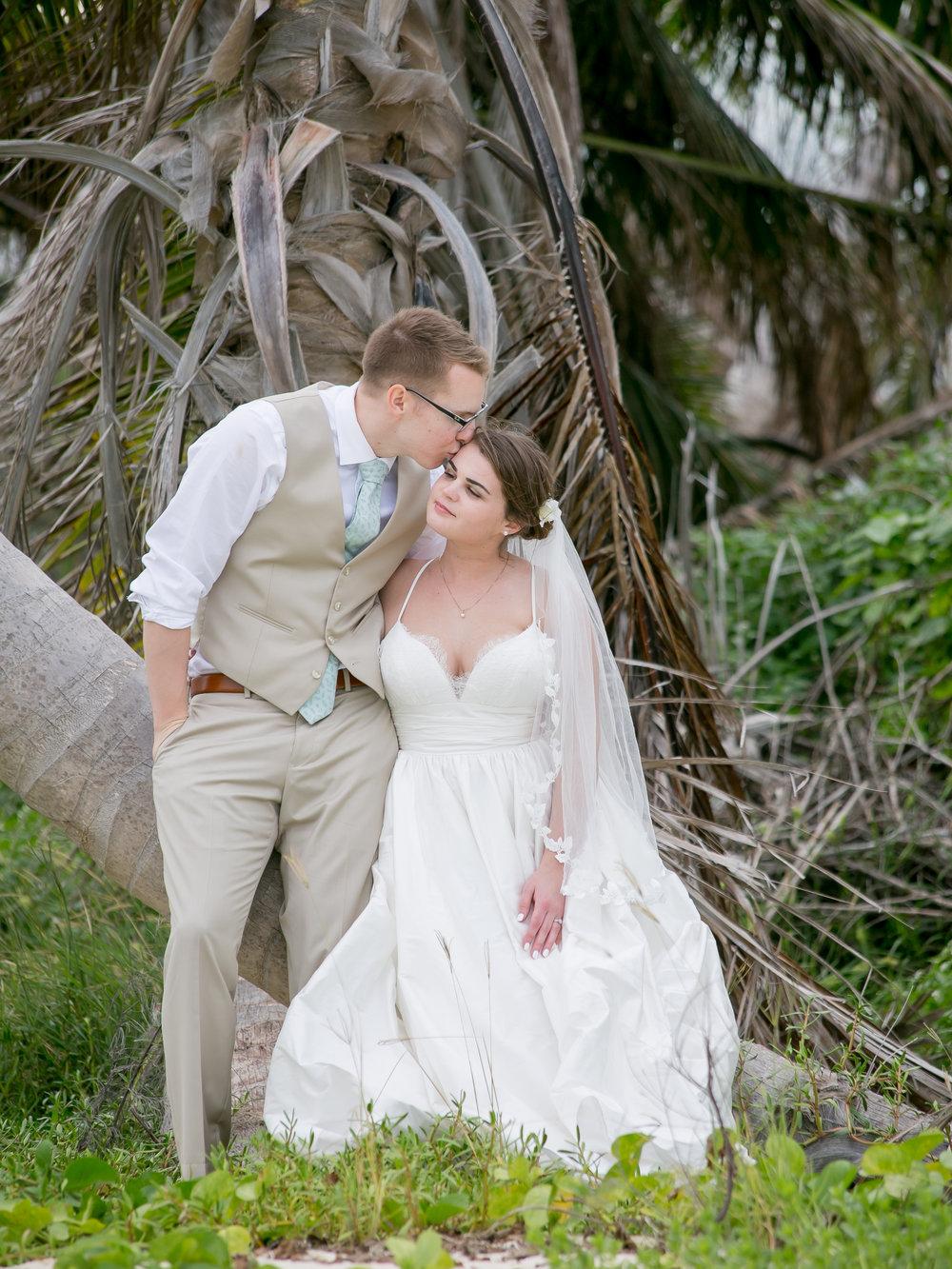 Cayco-Coco-Cuba-Wedding-518.jpg