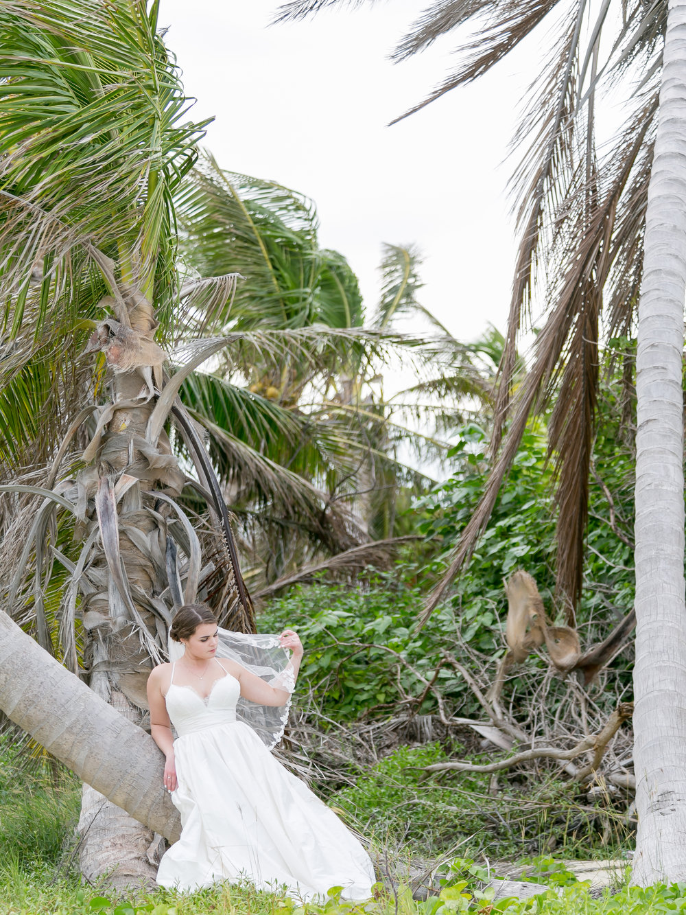 Cayco-Coco-Cuba-Wedding-520.jpg