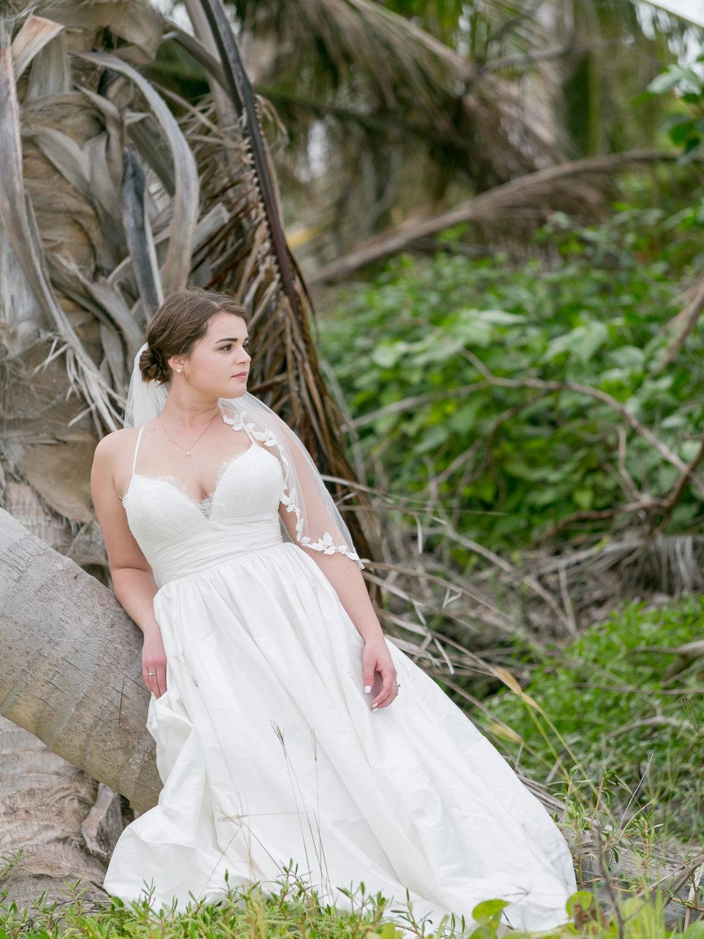 Cayco-Coco-Cuba-Wedding-522.jpg