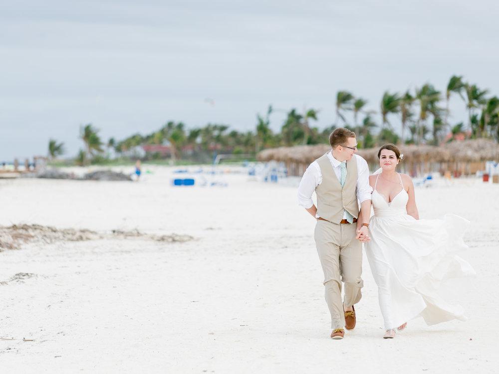 Cayco-Coco-Cuba-Wedding-527.jpg