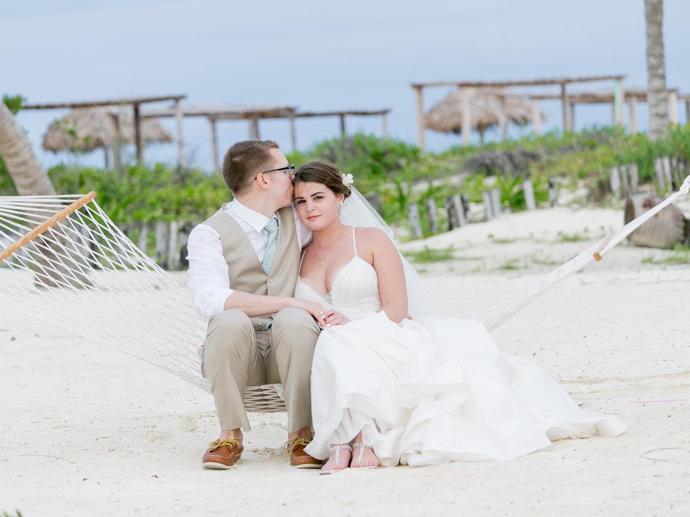 Cayco-Coco-Cuba-Wedding-531.jpg