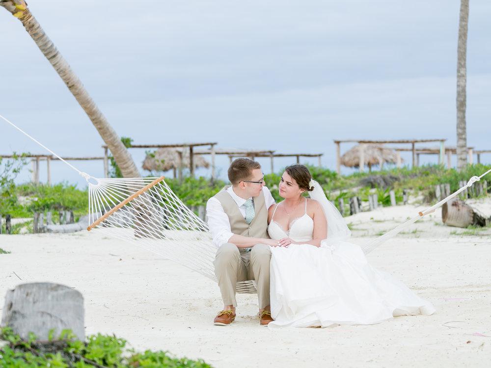 Cayco-Coco-Cuba-Wedding-529.jpg