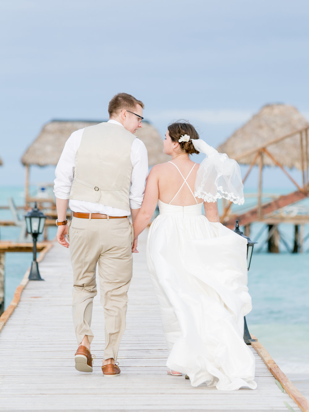 Cayco-Coco-Cuba-Wedding-537.jpg