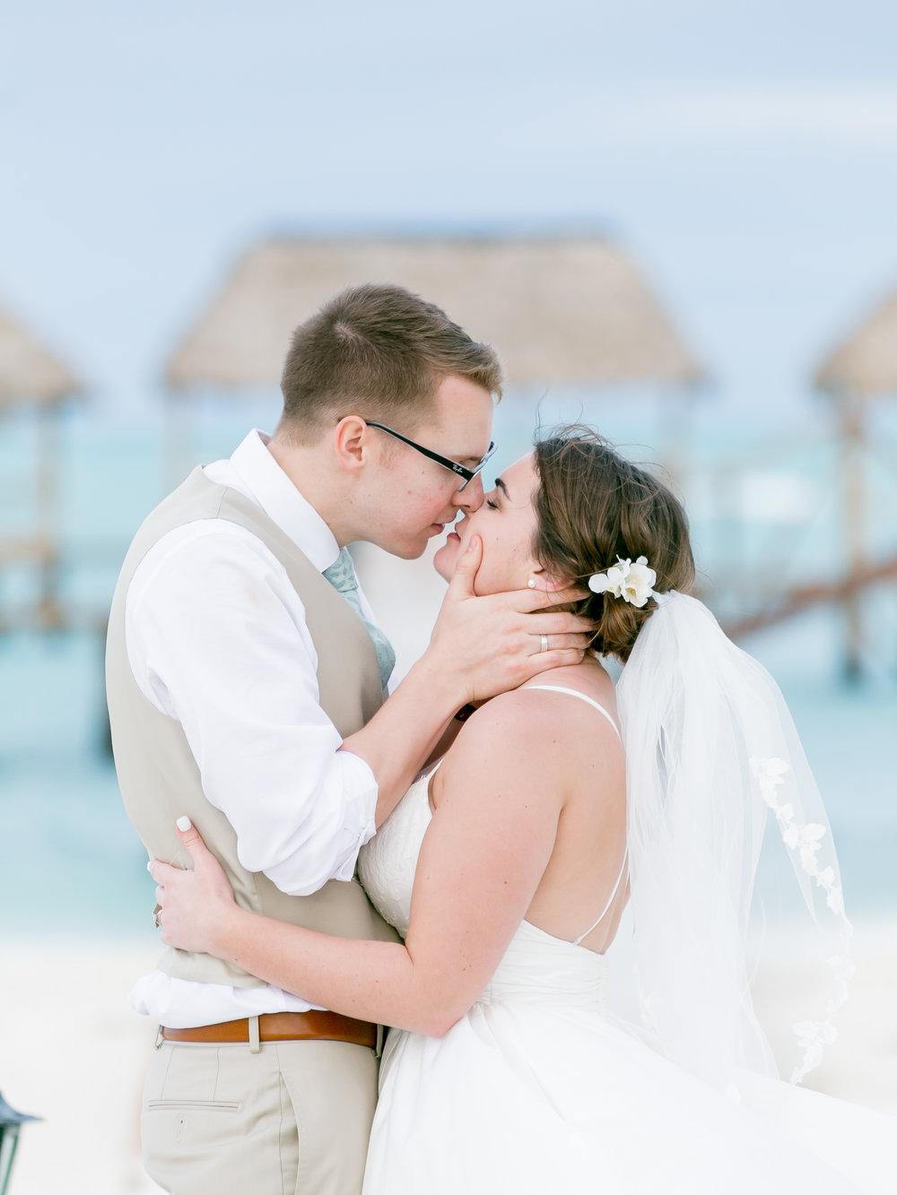 Cayco-Coco-Cuba-Wedding-535.jpg