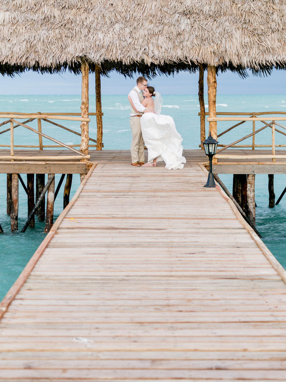 Cayco-Coco-Cuba-Wedding-547.jpg