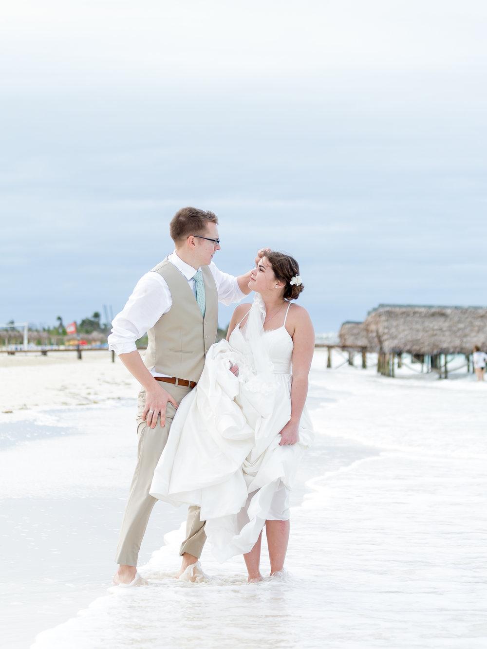 Cayco-Coco-Cuba-Wedding-554.jpg