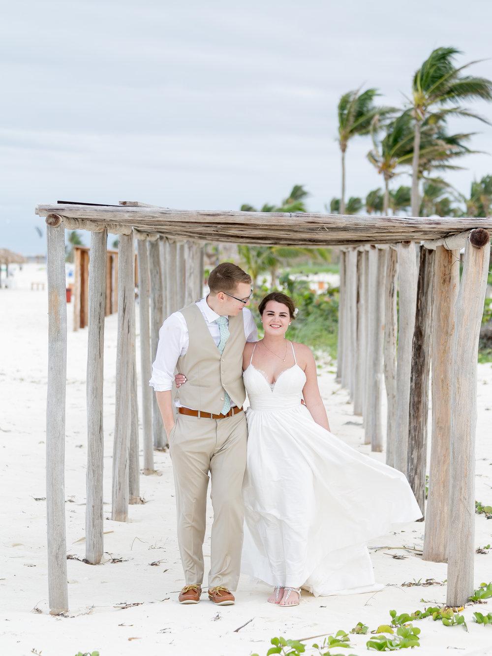 Stephanie Mason Photography -Cuba Destination Wedding