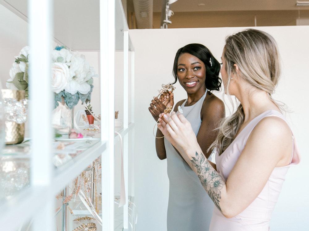 Ottawa-Bridal-Boutique-Experience-201.jpg
