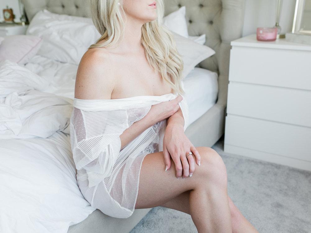 LaurenSinclair_Boudoir_StephanieMasonPhotography-40.jpg