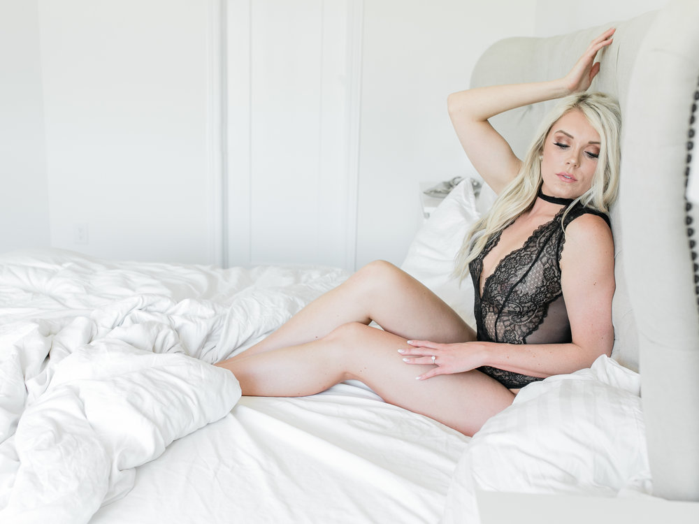 LaurenSinclair_Boudoir_StephanieMasonPhotography-68.jpg