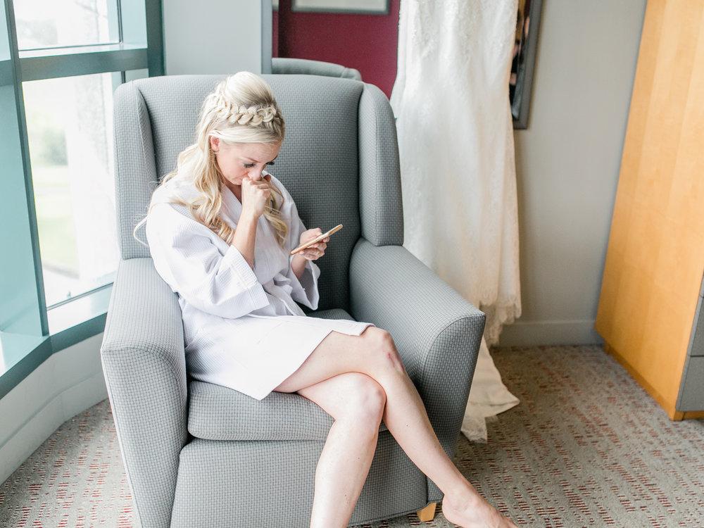 RobynMikeWedding_Evermore__StephanieMasonPhotography-34.jpg