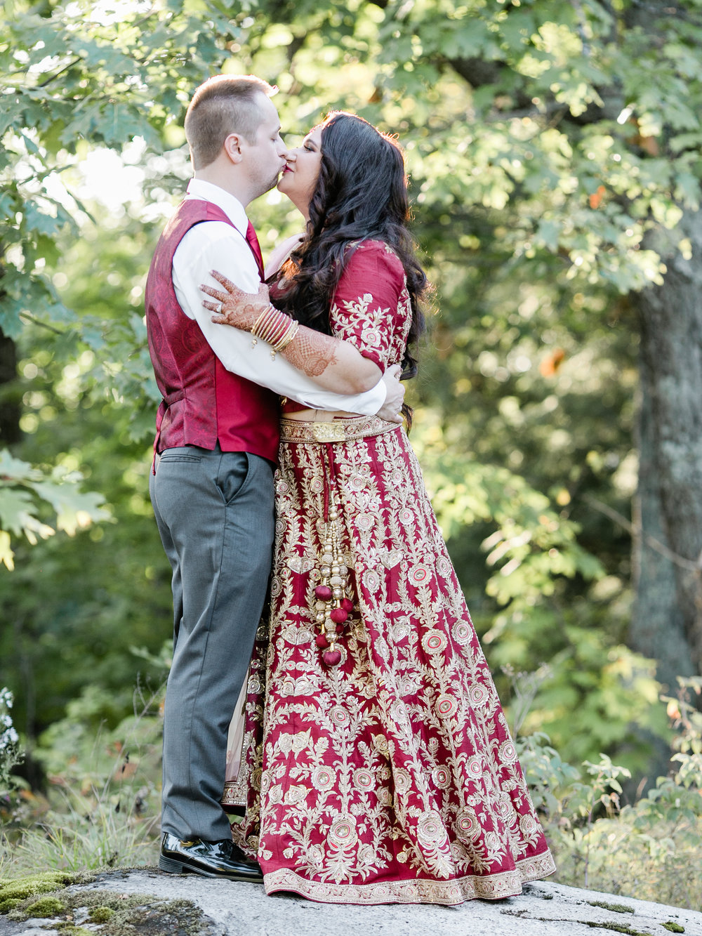 LeBelvedere_MountainTopWedding_StephanieMasonPhotography-295.jpg