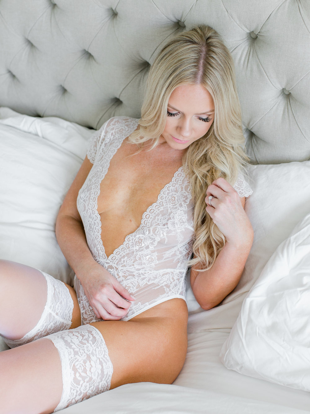 KelseyBoudoir_StephanieMasonPhotography-14.jpg