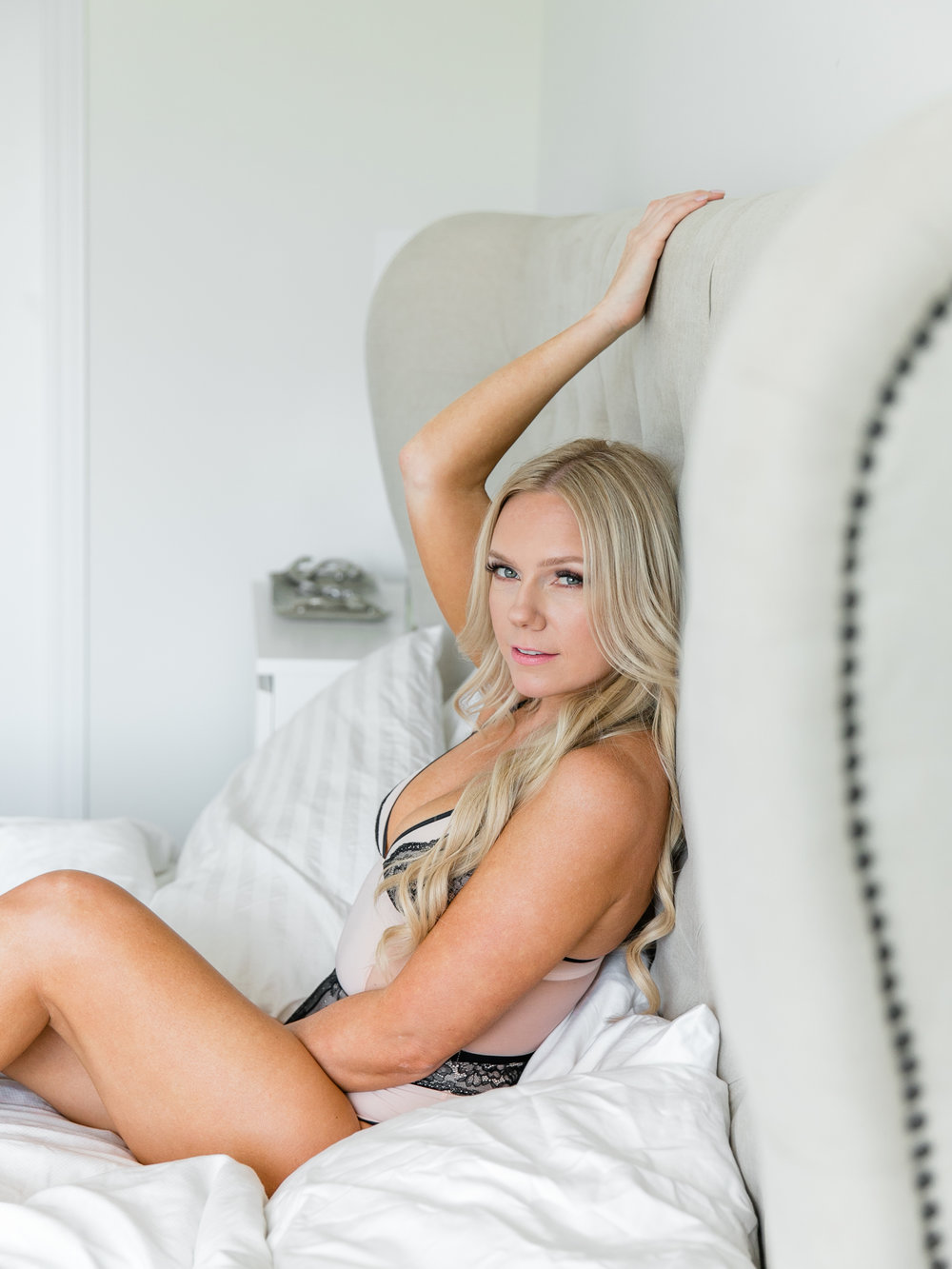 KelseyBoudoir_StephanieMasonPhotography-39.jpg