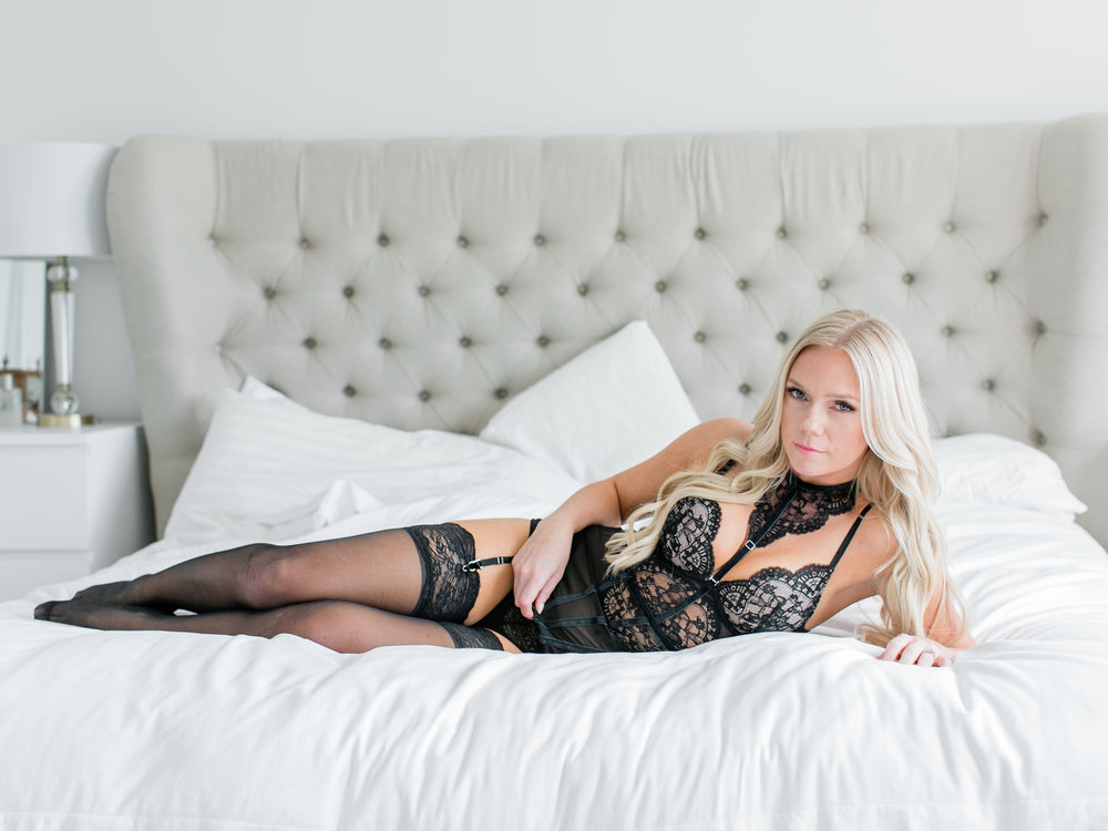 KelseyBoudoir_StephanieMasonPhotography-74.jpg