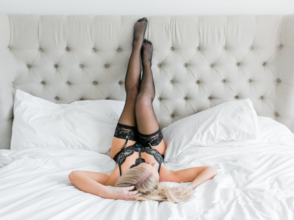 KelseyBoudoir_StephanieMasonPhotography-84.jpg