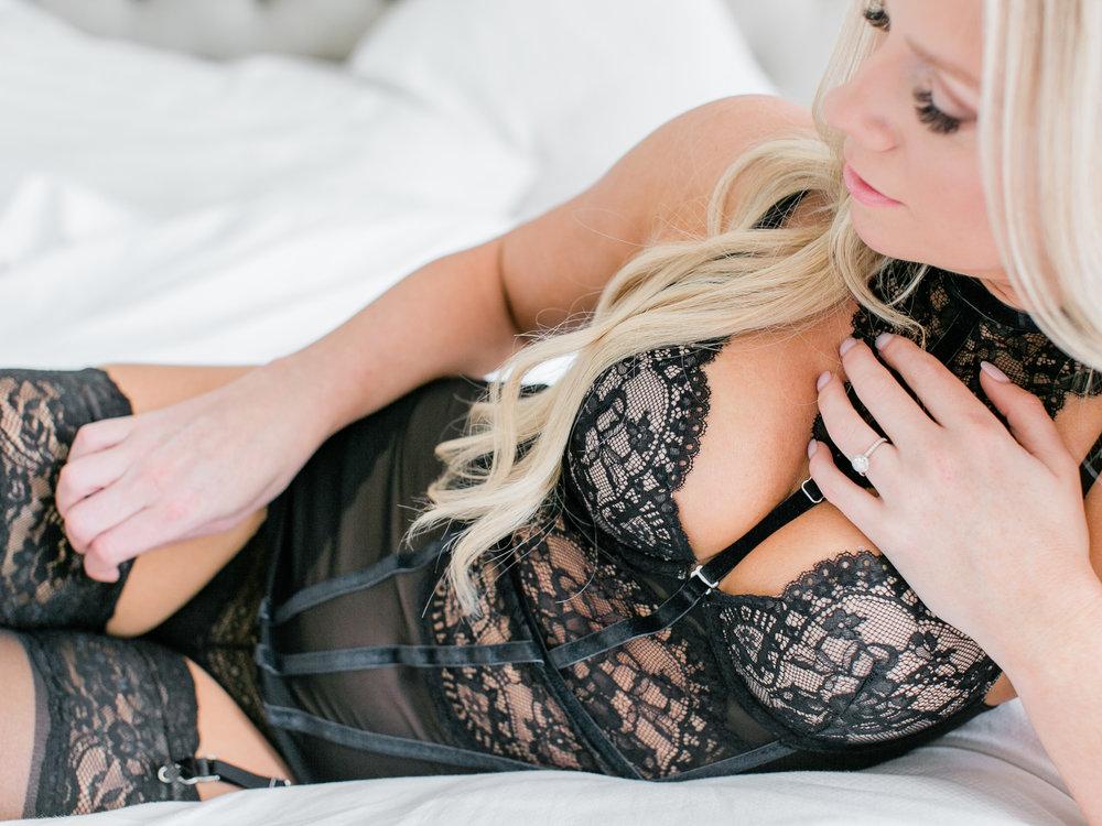 KelseyBoudoir_StephanieMasonPhotography-77.jpg