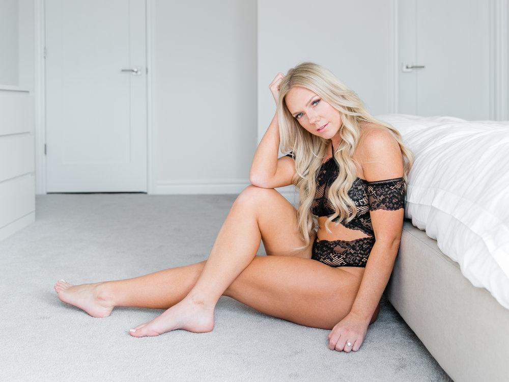 KelseyBoudoir_StephanieMasonPhotography-141.jpg