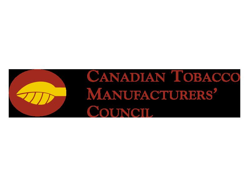 CTMC-Logo-ENG.png