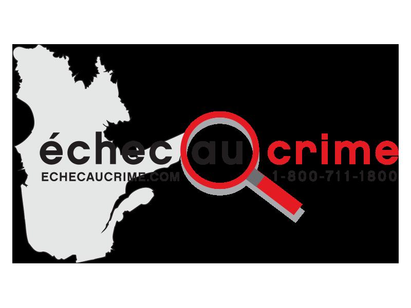 echec_au_crime_logo_4x8.png