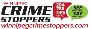 crime stoppers winnipeg transparent.png