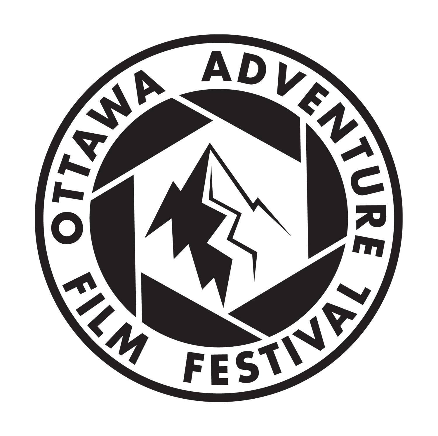 Ottawa Adventure Film Festival