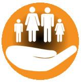 families_emblem_web.jpg