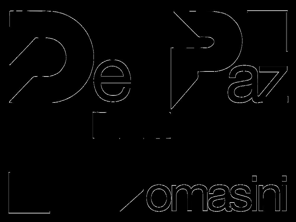 logo_def_transp.png