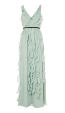 http://www.topshop.com/en/tsuk/product/clothing-427/dresses-442/ruffle-trim-maxi-dress-6422355?bi=160&ps=20