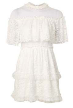 http://www.topshop.com/en/tsuk/product/clothing-427/dresses-442/lace-cape-skater-dress-6431040?bi=180&ps=20