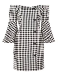 http://www.topshop.com/en/tsuk/product/clothing-427/dresses-442/gingham-blazer-dress-6420606?bi=180&ps=20