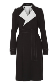 https://www.net-a-porter.com/us/en/product/801293/theory/laurelwood-crepe-trench-coat