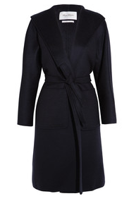 https://www.net-a-porter.com/us/en/product/791921/max_mara/cashmere-coat