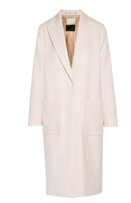 https://www.net-a-porter.com/us/en/product/784785/by_malene_birger/nulania-stretch-twill-coat