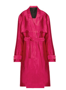 https://www.net-a-porter.com/us/en/product/859056/haider_ackermann/linen-blend-trench-coat