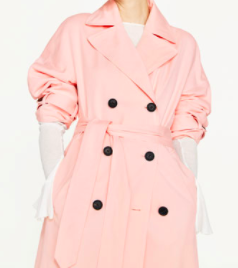 https://www.zara.com/be/en/woman/outerwear/view-all/bell-sleeve-trench-coat-c719012p4289501.html