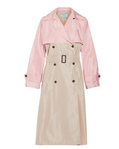 https://www.net-a-porter.com/us/en/product/812290/prada/color-block-silk-faille-trench-coat