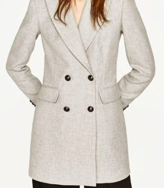 https://www.zara.com/be/en/woman/outerwear/view-all-c719012.html