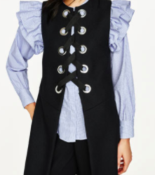 https://www.zara.com/be/en/woman/outerwear/view-all/long-waistcoat-with-metallic-details-c719012p4403603.html
