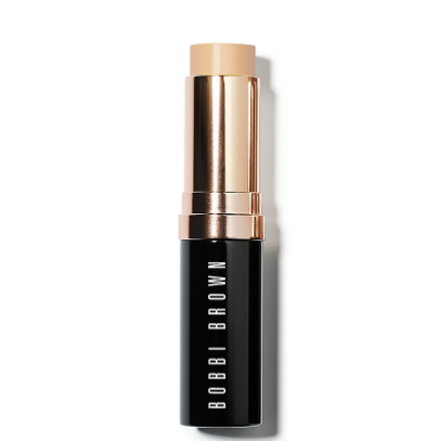 CLICK HERE & SHOP YOUR BOBBI BROWN